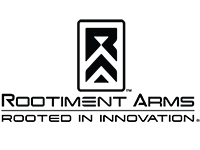 Rootiment Arms